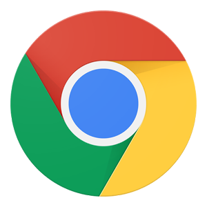 Chrome Browser Free Download