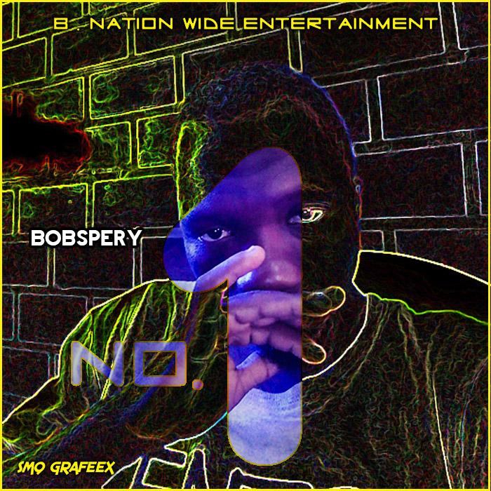 Bobspery-No.-1-Mp3+Download-artwok-700x700