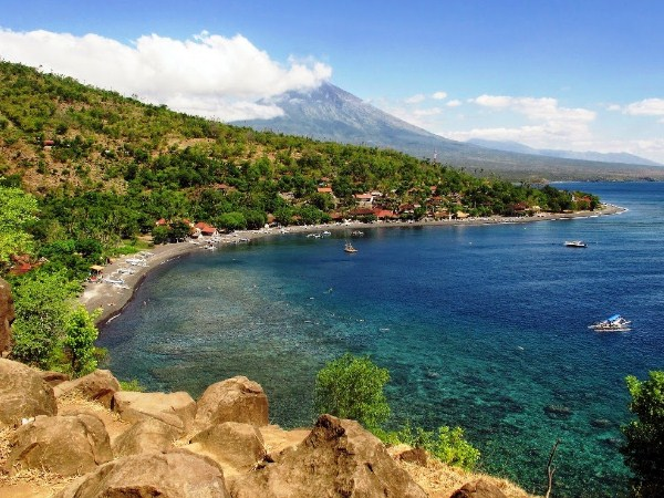 16 Beautiful Beaches In Bali Island That You Shouldn't Miss
