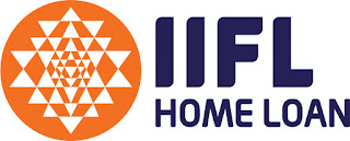 IIFL Home Finance Offers Swaraj Home Loan to Informal Income Segment