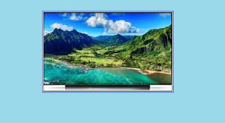 hisense led tv repair dubai
