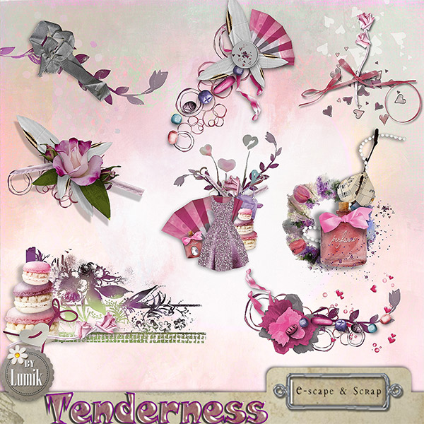 https://www.e-scapeandscrap.net/boutique/index.php?main_page=product_info&cPath=113_206&products_id=14467