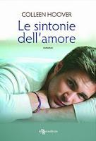 https://ilrumore-dellepagine.blogspot.it/2017/08/recensione-le-sintonie-dellamore.html