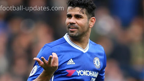 All Time Best Chelsea Forwards