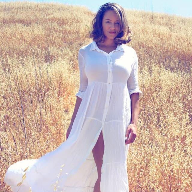 Leila Arcieri hot, daddy day care, age, wiki, biography