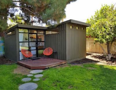 mini-casa-container