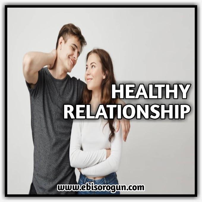 7 WAYS TO BUILD UNDERSTANDING IN A RELATIONSHIP.