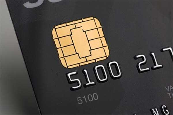 Batas Akhir Ganti Kartu ATM BNI Magnetic Stripe ke Chip