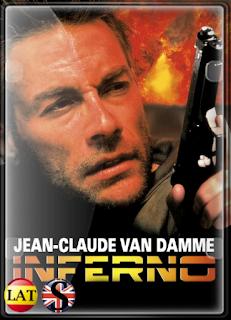 Inferno (1999) HD 1080P LATINO/INGLES