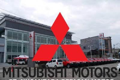 Lowongan PT. Nusantara Berlian Motor Pekanbaru Juni 2019
