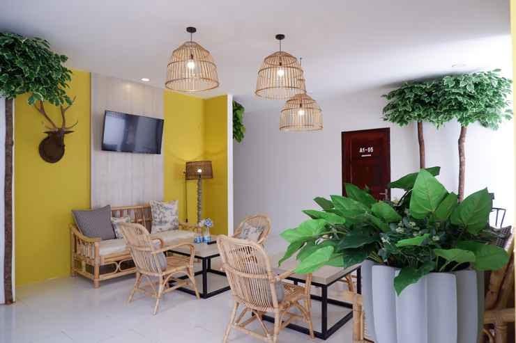4 Hotel Murah di Palembang Dekat Sungai Musi