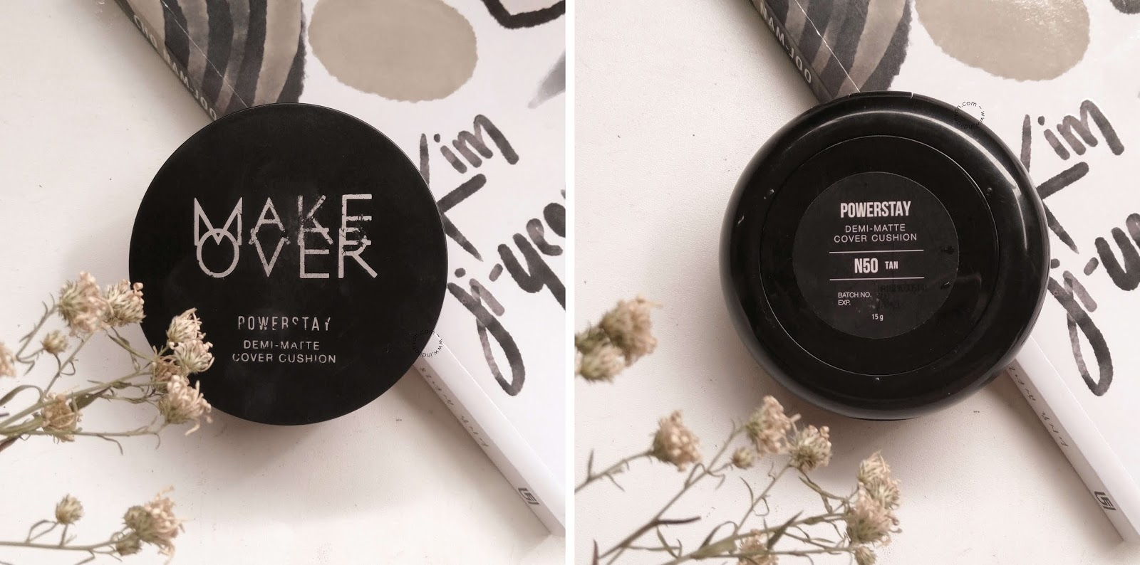 review-makeover-cushion