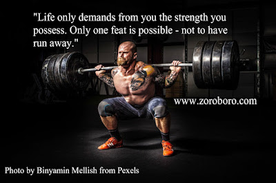 Strength Quotes. Motivational Courage Quotes. Short Strength Inspirational Thoughts.(Photos) quotes about strength in hard times,emotional strength quotes,strength quotes for her,weakness quote,strength quotes tattoo,you are my strength quotes,renewed strength quotes,images,photos,zoroboro,amazon,zomato,hindiquoteunknown quotes about strength,life struggle quotes and sayings,quotes about strength and beauty,words of strength for a friend,quotes about strength and moving forward,poems about strength and courage,stay strong quotes for her,trying to be strong quotes,stay strong ,quotes on courage and determination,quotes about strength and life,strength and courage ,strength and courage poem,words of courage and hope,funny courage quotes,quotes about strength in hard times,emotional strength quotes,strength quotes for her,weakness quote,strength quotes tattoo,you are my strength quotes,renewed strength quotes,unknown quotes about strength,life struggle quotes and sayings,quotes about strength and beauty,words of strength for a friend,quotes about strength and moving forward,poems about strength and courage,stay strong quotes for her,trying to be strong quotes,stay strong meaning,quotes on courage and determination,quotes about strength and life,strength and courage meaning,strength and courage poem,words of courage and hope,funny courage quotes,Strength & Courage Quotes. 99 Motivational Quotes On Strength & Courage. Positive Inspirational thoughts. (Images)99 Motivational Quotes. Short Success Inspirational Positive & Encouragement Thought.Thought of the Day Motivational Encouraging Quotes About Life Uplifting Positive Motivational,InspirationalQuotes.quotesonStrength&Courageandhard,images,photos,zoroboro,amazon,zomato,hindiquote work,teamStrength &Couragequotes,accomplishmentquote,Strength&Couragequotesinhindi,resultquote,Strength&Couragequotesintamil,deservingawardquotes,images,photos,zoroboro,amazon,zomato,hindiquote.famous quotes award of excellence quotes,congratu