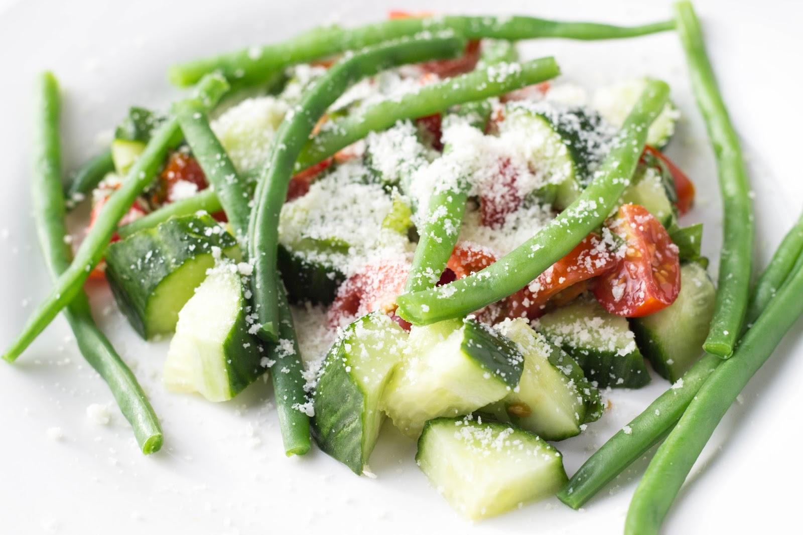 Katie Writes Blog, Recipe, Salad Recipe, Food blog,