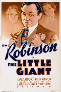 Watch The Little Giant Online Free in HD