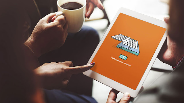 Publish and Sell Your E-Books