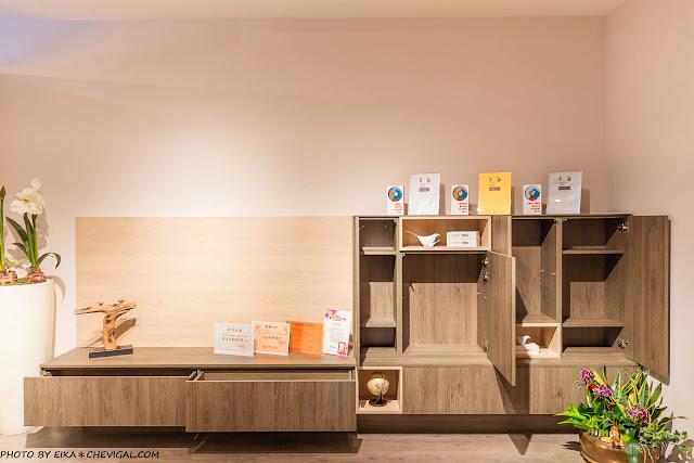 MG 8145 - 熱血採訪│北屯67坪窩百態系統家具新開幕,目前開放七大區居家規劃展示空間