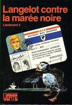 Langelot_contre_la_maree_noire.jpg