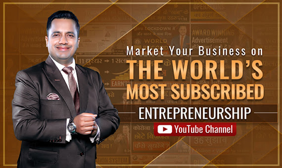 Vivek Bindra All Course Free Download Now - Google Drive Links