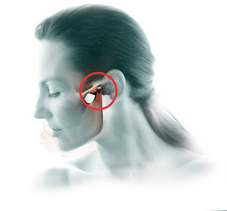 http://crystaldentalcentre.com/how-are-tmj-disorders-diagnosed