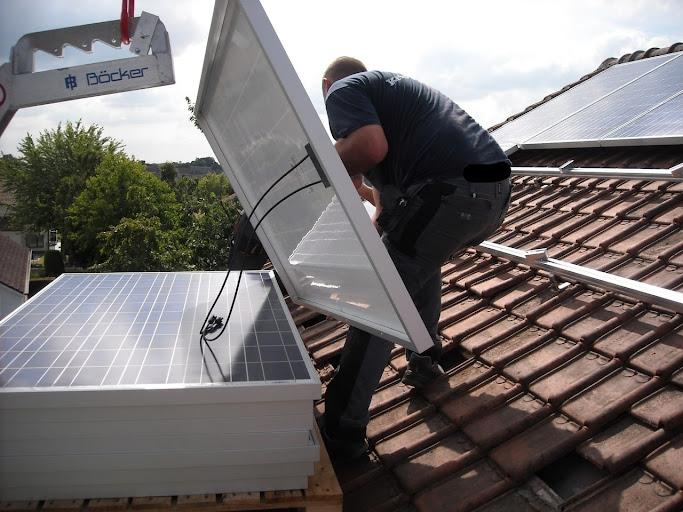 solar-panel-theft-prevention