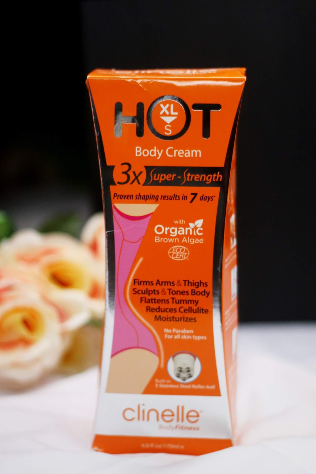 Clinelle-Hot-Body-Cream