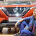 All New Livina Mobil Pilihan Untuk Keluarga