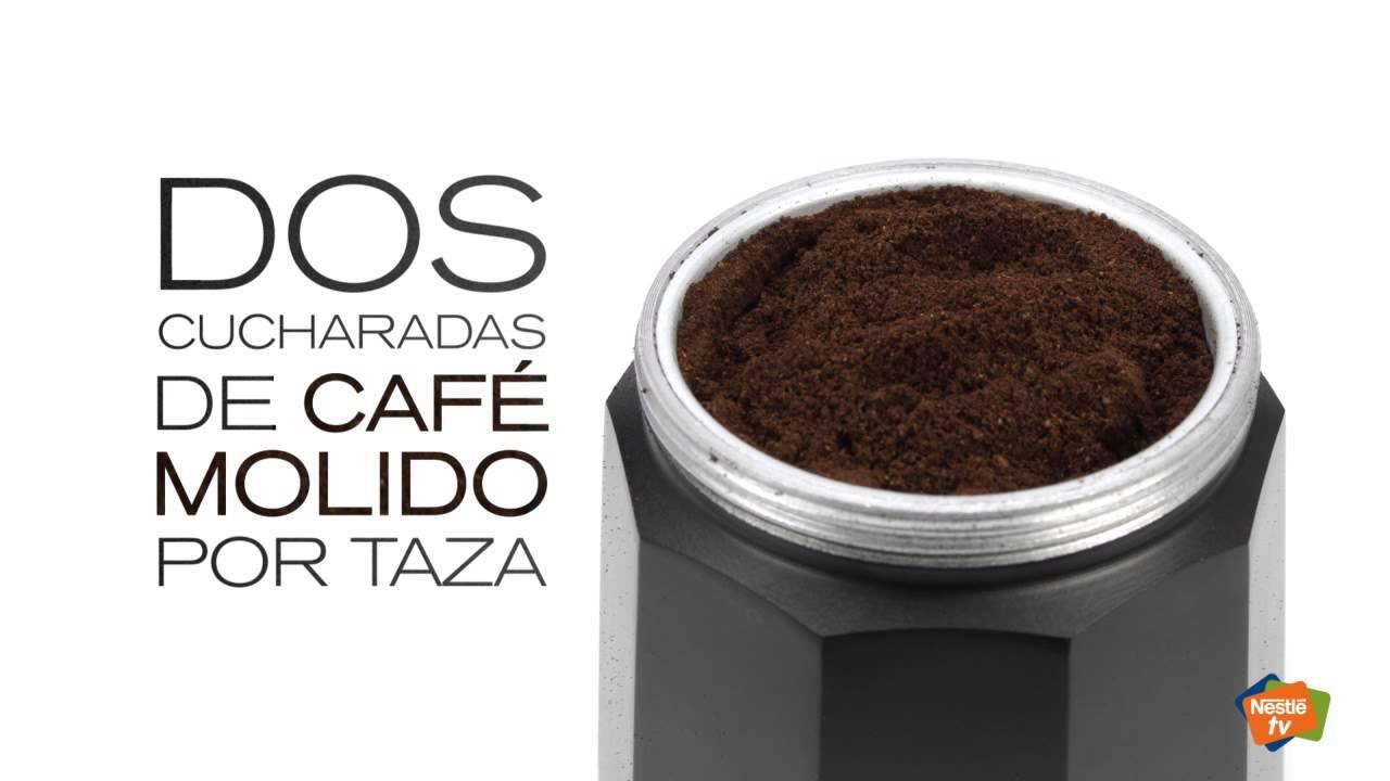 Cafe De Vapor E Liquid