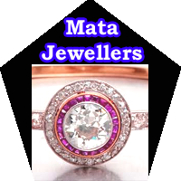 jeweler in ujjain for best gold and sindhi jewelry