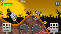Hill Climb Racing v1.28.0-Görsel-2-