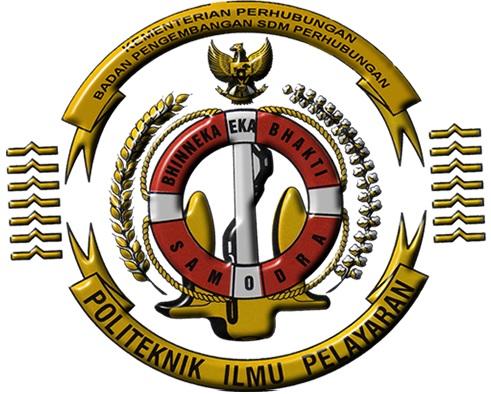 logo pip semarang
