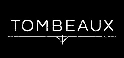 Tombeaux Download