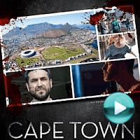 """Cape Town - naciśnij play, aby otworzyć stronę z odcinkami serialu """"Cape Town"""" (odcinki online za darmo)"""