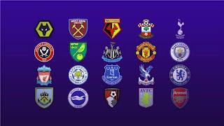 تأجيل الدوري الإنجليزي الممتاز حتى 30 أبريل