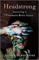 brain injury, traumatic brain injury, attacked, healing attack, healing PTSD