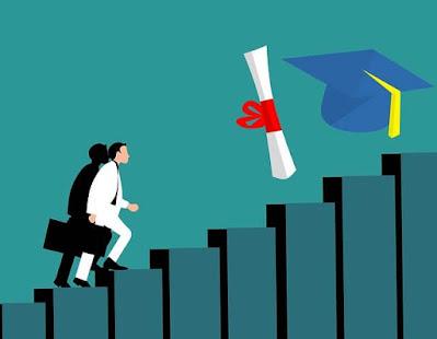 Pendidikan Ditawarkan untuk Tenaga Terampil di Industri Keuangan Islam