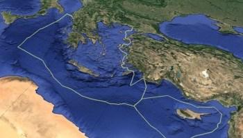 Η (νέα) χαμένη ευκαιρία της Ελλάδας να ακυρώσει την τουρκική ΑΟΖ