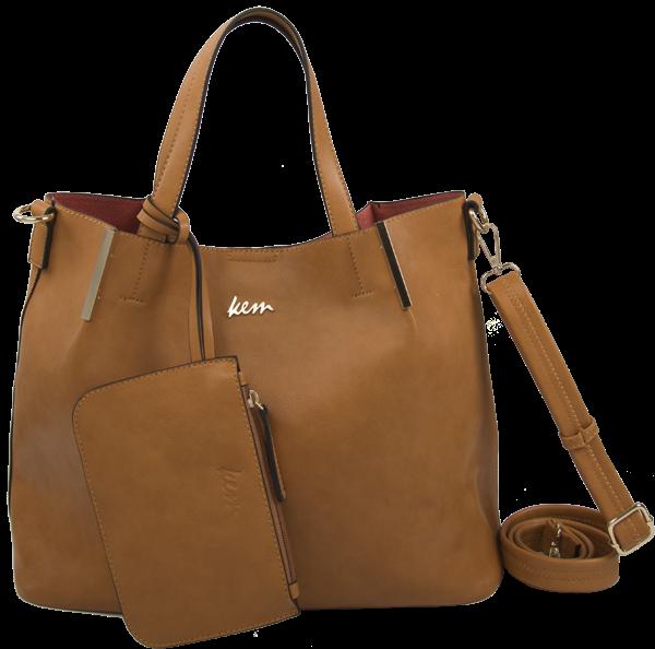 5ea4ebf8602 Μια τις μεγαλύτερες τάσεις φέτος είναι τα backpacks ή αλλιώς σακίδια  πλάτης! Κι ας παραδεχτούμε… πλατης πλατης, Εμφάνιση όλων των 5  αποτελεσμάτων Γυναικειες ...