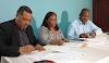 SINDICATO DE TRABAJADORES DE LA PRENSA (SNTP) REALIZARA INVESTIGACION SOBRE TRABAJADORES DE MEDIOS DIGITALES