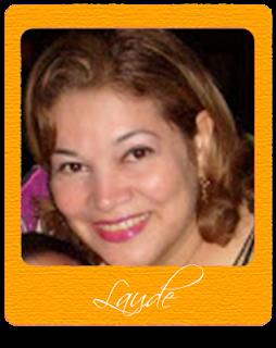 http://laudepaperdreams.blogspot.com/