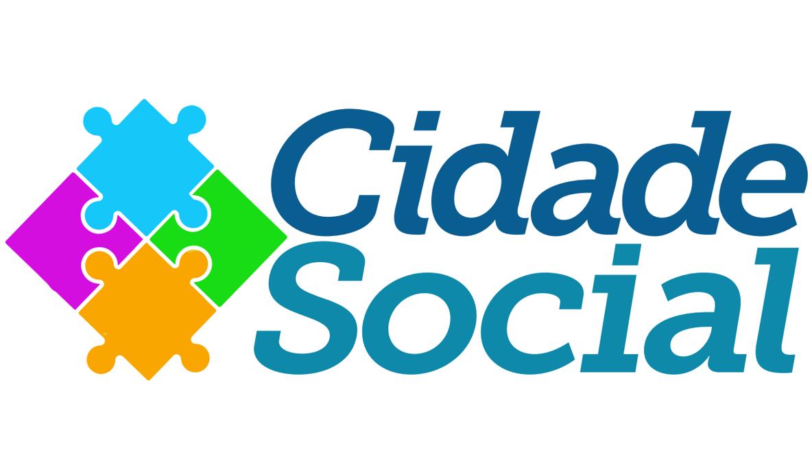 Secretaria de Assistência Social de Barreiras divulga lista de convocados para contratação