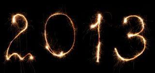 Existe um novo ano adiante…