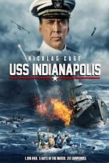 USS Indianapolis Men of Courage (2016) ยูเอสอินเดียนาโพลิส [ST]