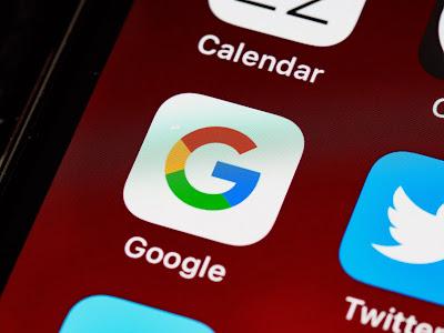 فيما يلي سبعة روابط ستجد فيها جميع أسرارك ومعلوماتك التي يعرفها Google عنك
