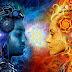 Силата и Любовта на Духа