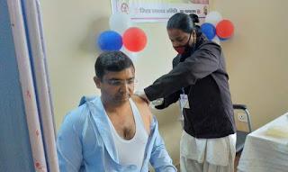 betiya-dm-take-vaccine