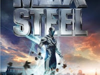 Max Steel 2017 Movie Streaming + Subtitle Indonesia