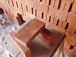 : Meningkatnya jasa jual batu bata merah press Garut juga dipengaruhi oleh trend desain rumah saat ini. Banyak konsumen yang beralih menggunakan batu bata merah press Garut karena ingin mendapatkan kesan natural, asri, klasik namun tetap rapi.