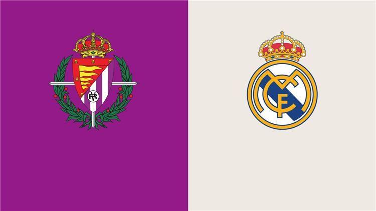 بث مباشر مباراة ريال مدريد وبلد الوليد