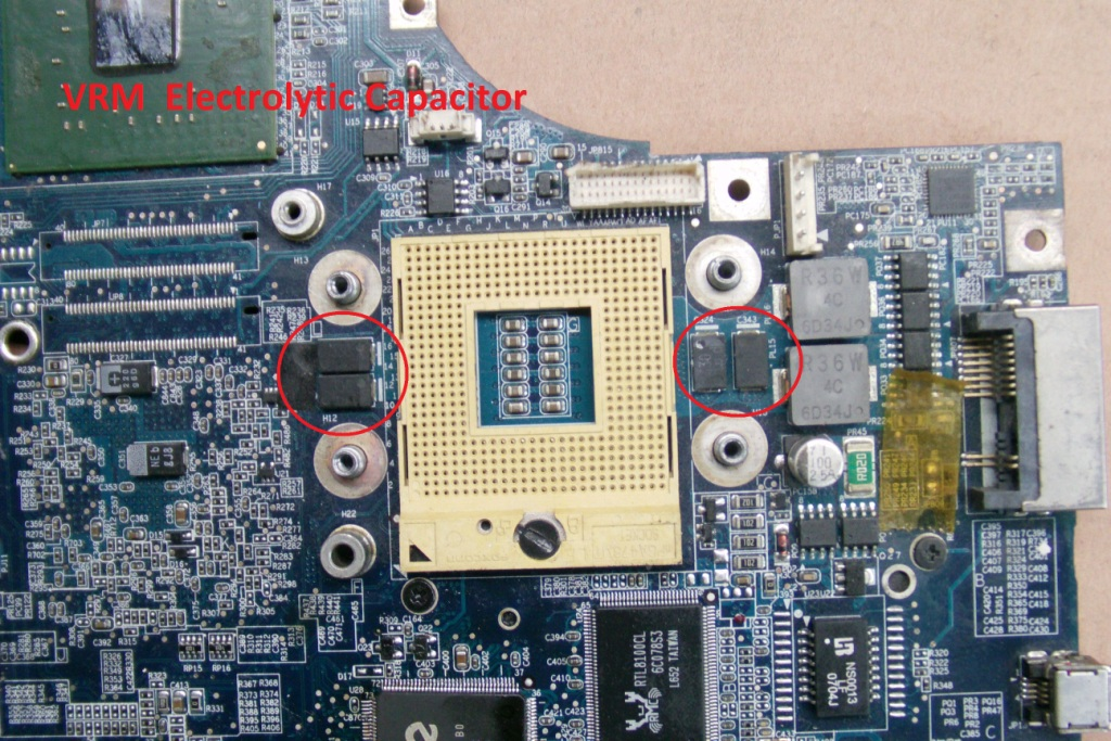 ALL LAPTOP REPAIRING SOLUTION: How to stop laptop